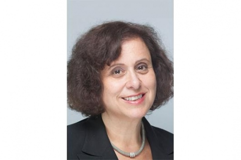 Frances R. Levin, MD