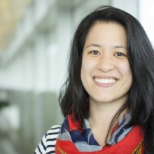 Picture of Mai-Anh Vu, PhD