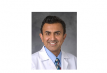 Picture of Dr. Doraiswamy